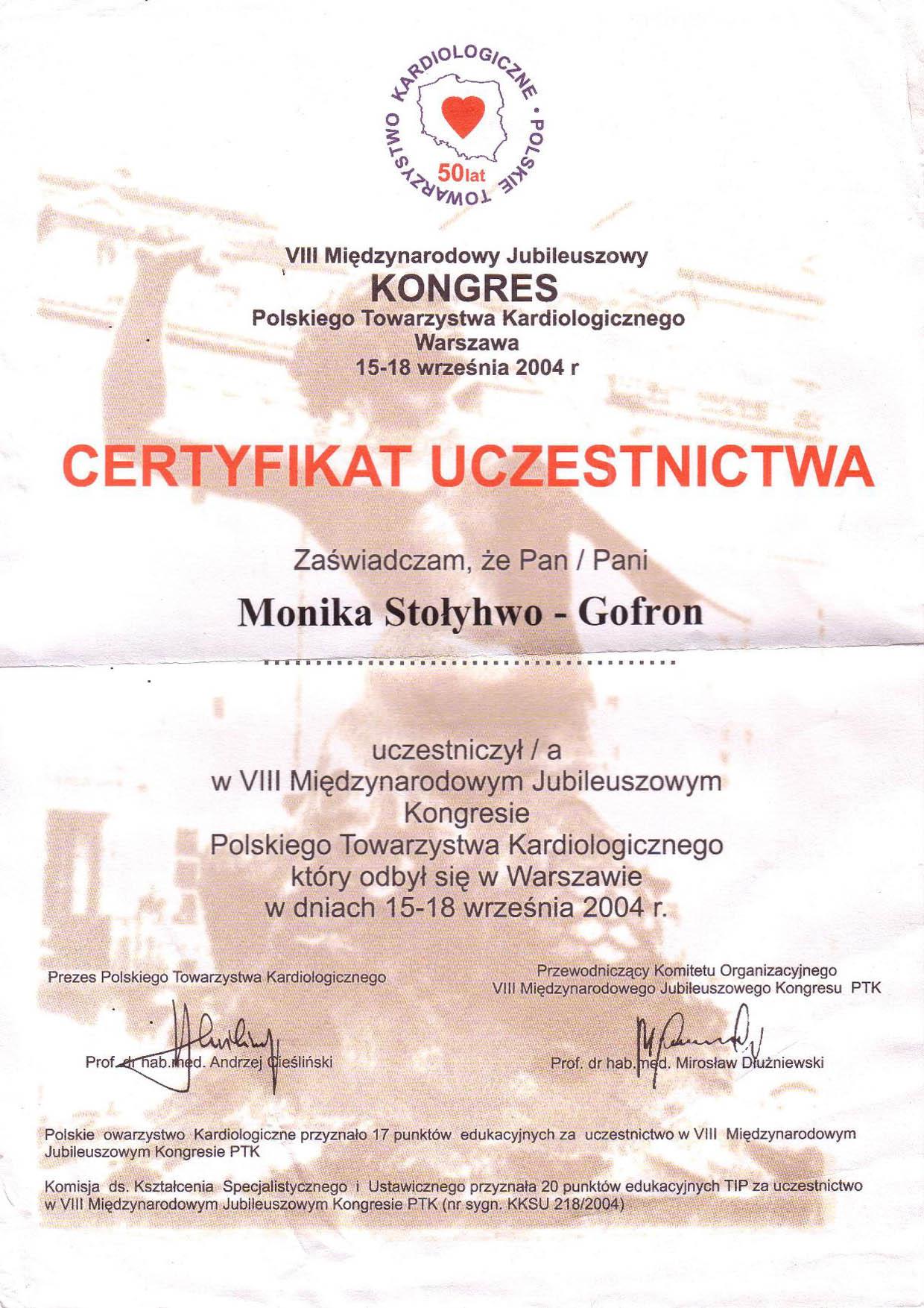 certyfikat_08