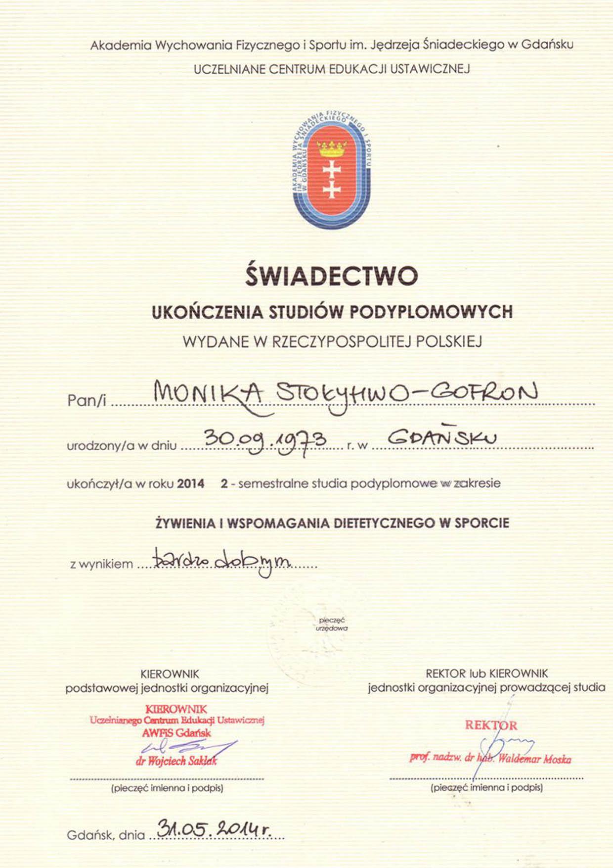 certyfikat_09