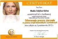 certyfikat_13